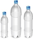plastic,bottle,pet,recyclable,recycle,misc,object