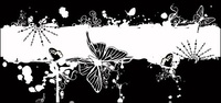 butterfly,fashion,pattern,material,grunge,splat,element,black,white,circle,swirl,butterfly,grunge,splat,design,element,and,circle,swirl,butterfly,grunge,splat,element,circle,swirl