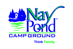 Nay,Pond,Camp,Ground