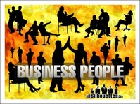 business,people,businesspeople