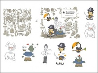 character,set,people,_people,toucan,bird,pirate,rabbit,monster,bird,pirate,bird,pirate