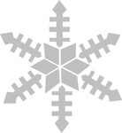 snowfalke,media,clip art,public domain,image,png,svg,season,winter,snow,snowflake,weather,cold