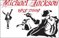 michael,jackson,classic,action,material