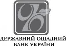 ochadni,bank,logo