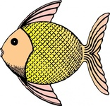 tropical,fish,media,clip art,externalsource,public domain,image,png,svg,animal,ocean,uspto