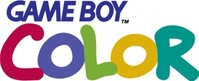 game,color,logo