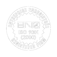 Bnq,Iso,9001