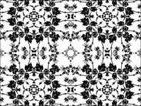 seamless,wallpaper,pattern,_pattern,black,white,material,mujka,floral,illustrator,swatch,animals,backgrounds & banners,buildings,celebrations & holidays,christmas,decorative & floral,design elements,fantasy,food,grunge & splatters,heraldry,free vector,icons,map,misc,mixed,music,nature,flower