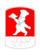 Little,Chef