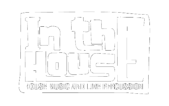 In,The,House