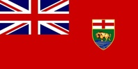 flag,manitoba,canada,sign,symbol,probince,region,america,north america,media,clip art,externalsource,public domain,image,png,svg,wikimedia common,wikimedia common,wikimedia common,wikimedia common