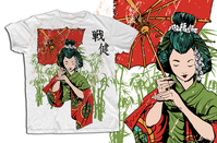 japanese,geisha,shirt,template,t-shirt,japan,japan,design,japanese,geisha,vector,t-shirt,template,japan,japanese,geisha,vector,t-shirt,template