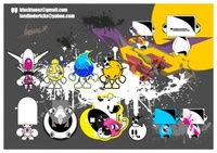 some,character,cartoon,splat,grunge,comic,illustration,cartoon,character,character,comic,cartoon,character,character,comic