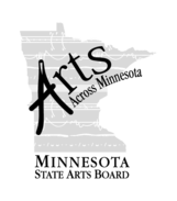 Arts,Across,Minnesota