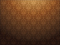 baroque,pattern,seamless,baroq,ornate,damask,background,vintage,ornament
