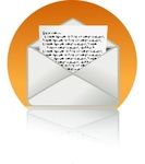 mail,icon,email,letter,media,clip art,public domain,image,png,svg