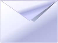 mail,icon,fix,tag
