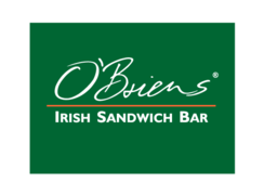 Brien,Irish,Sandwich,Bar