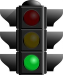 traffic,light,green,traffic light,road,signal,roadsign,go