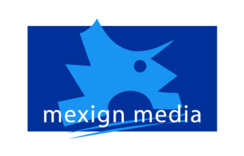 Mexign,Media,Group