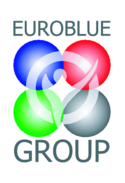 Euroblue,Group
