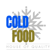 Cold,Food
