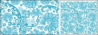 vector,blue,background,material,pattern