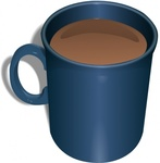 coffe,media,clip art,editorial pick,public domain,image,png,svg,coffee,mug,cup,drink