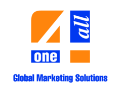 One,All,Global,Marketing,Solutions