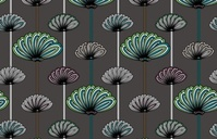 flower,wallpaper,pattern,floral,ornament