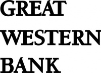 great,western,bank