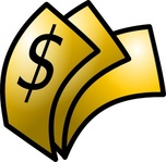 gold,theme,money,dollar,fix,tag,librarian,keyword,librarian