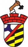 sosnowiec,coat,arm,coat of arm,poland,hammer,stripe,media,clip art,externalsource,public domain,image,png,svg,wikimedia common,coat of arm,stripe,wikimedia common,coat of arm,stripe,wikimedia common,coat of arm,stripe,wikimedia common,coat of arm,stripe