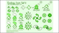 green,icon,ecogreen,doodle,hand,drawn,nature,allonzoinc,ecogreen,doodle,hand,drawn,allonzoinc,ecology,set,eco,hand drawn,ecogreen,doodle,hand,drawn,allonzoinc