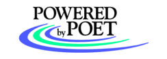 Poet,Powered,By