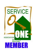 Service,One