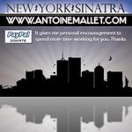 new,york,sinatra,city,_city,building,silhouette,town,cityscape,architecture,modern,skyline,skyscraper,tower,urban,animals,backgrounds & banners,buildings,celebrations & holidays,christmas,decorative & floral,design elements,fantasy,food,grunge & splatters,heraldry,free vector,icons,map,misc,mixed
