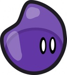 crankeye,purple,jelly
