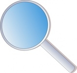 magnifying,glass