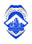 Tucson,Police,Department