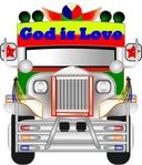 jeepney,philippine,vehicle,media,clip art,public domain,image,png,svg,philippine,photorealistic,philippine,philippine,philippine