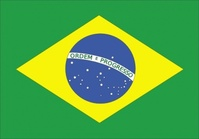 brazil,flag,america,south america,national,nation,country,sign,symbol,media,clip art,public domain,image,png,svg
