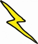 lnxwalt,cheap,lightning,bolt