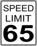 speed,limit,roadsign,sign,media,clip art,public domain,image,svg