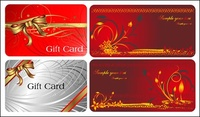 gift,card