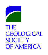 The,Geological,Society,Of,America