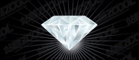 vector,exquisite,diamond,material