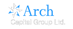 Arch,Capital,Group,Ltd