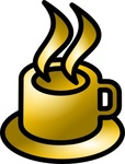 coffee,gold,theme,fix,tag,librarian,keyword,librarian
