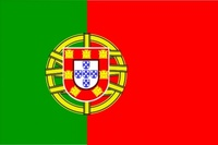 portugal,flag,europe,european union,country,nation,media,clip art,public domain,image,png,svg
